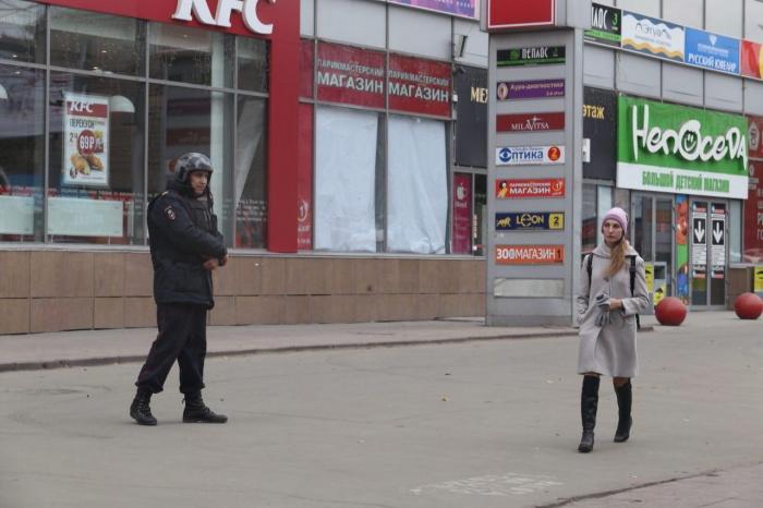 Обьявление мужщины по вызову цены фото в новосибирске город фокино доскаобъявлений