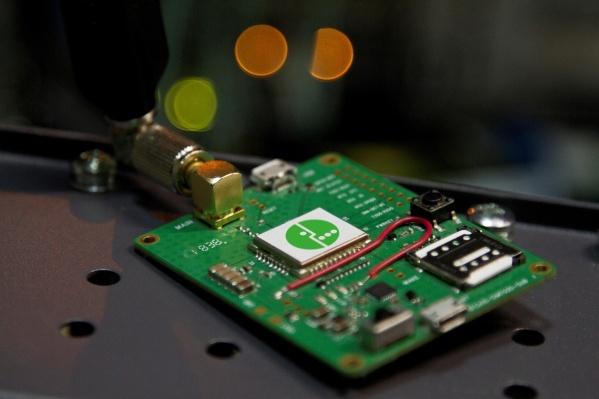 Абонентам оператора стала доступна скорость передачи данных до 130 Кбит/с