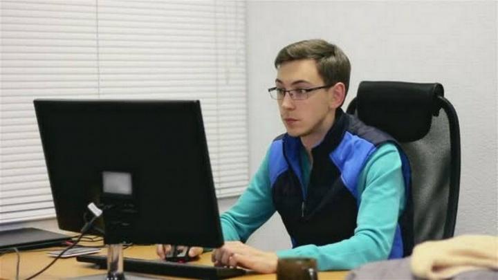Краевая служба занятости стала лидером в России по качеству и доступности государственных услуг