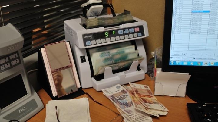 В Первоуральске осудили мошенницу, которая оформила в банках подставные кредиты на 26 млн рублей