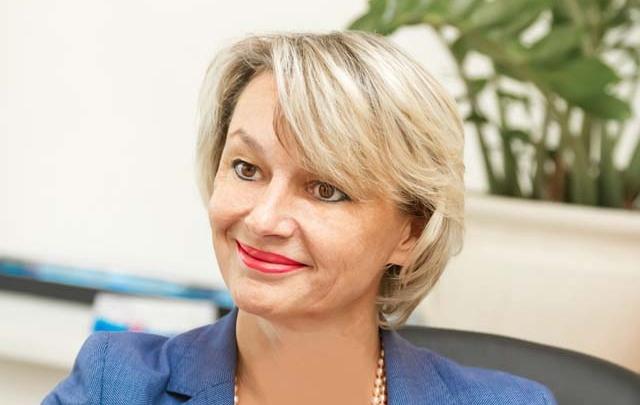 В Челябинске сменили руководителя регионального фонда обязательного медстрахования