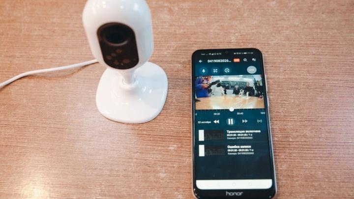 Новые фишки видеонаблюдения: без чего теперь вам будет сложно обойтись