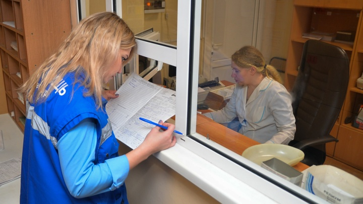 «Вирусы есть везде»: Роспотребнадзор дал советы школьникам, как защитить себя от коронавируса