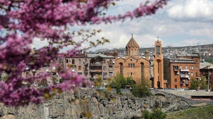 Лайфхак в дорогу: как улететь за границу по российскому паспорту