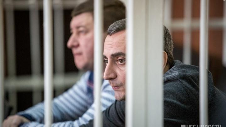 Хронология: дело Солодкина-младшего — от 2009-го до наших дней