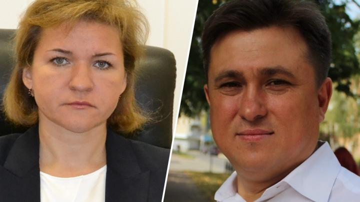 Скандал с захватом рынка ЖКХ в Переславле-Залесском: задержали чиновников Госжилнадзора