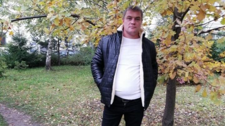 Появились подробности убийства предполагаемого педофила в Уфе