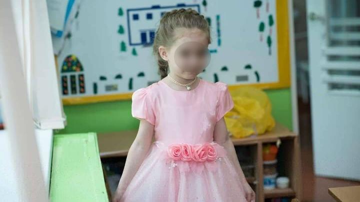 Семилетняя девочка умерла в Уфе: следователи разбираются в ситуации