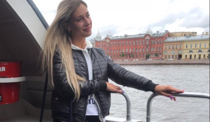 В Каменске-Уральском сегодня похоронят Ксению Каторгину, которую убили из-за Audi