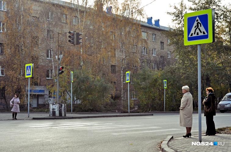 Женщину на ночь Курчатова ул. индивидуалки в спб м петровско-разумовская