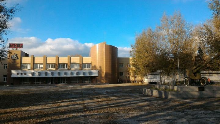 Правительство РФ решило продать часть «Сибсельмаша» на Станционной