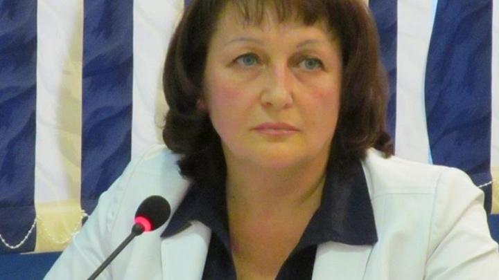 «Берегите мужиков!»: Ольга Бурыкина об одиночестве и слезах сильного пола и беспределе слабого