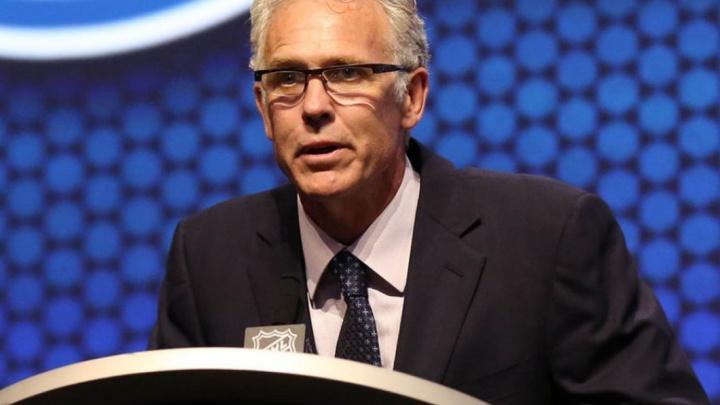 Ярославский «Локомотив» возглавит ассистент главного тренера сборной Канады