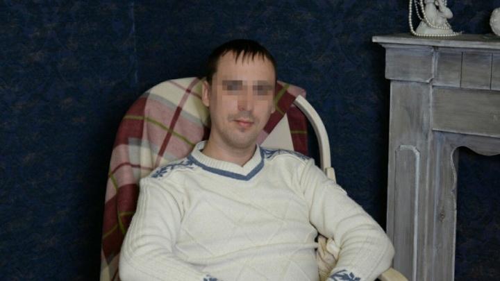Замначальника челябинского СИЗО отправили в колонию за камеру люкс для осуждённого