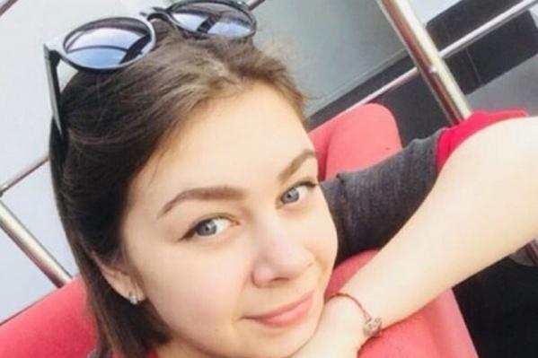 Волонтёры не разглашают обстоятельства, при которых девушка была найдена