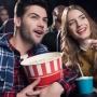 «Киномакс-Тюмень» делает скидку 50% на билеты в зал Dolby Atmos