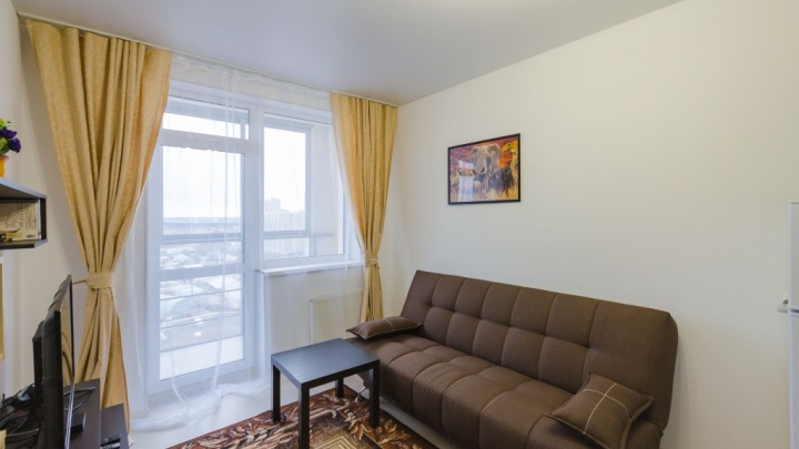 Ловись, квартира: правила безопасной аренды