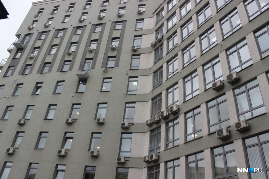 Документы для кредита в москве Городская улица срочный трудовой договор статья 59
