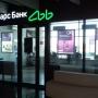 Пошаговая инструкция: как заработать с помощью банка