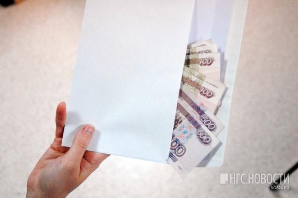 Суды Красноярска рассмотрели 2 дела о покупке косметики на сумму, которую хватило бы на приобретение подержанного авто