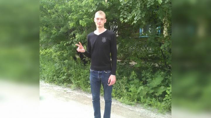 «Прыгали на голове, снимали на видео»: в Берёзовском подростки убили 20-летнего парня