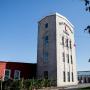 Контрольный пакет акций «Цимлянских вин» продадут за 1,3 миллиона рублей