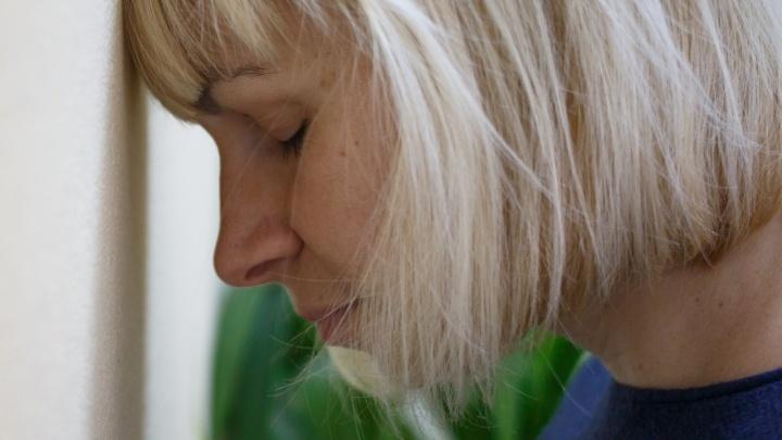Отбить и победить: психотерапевт о новой болезни века — панических атаках