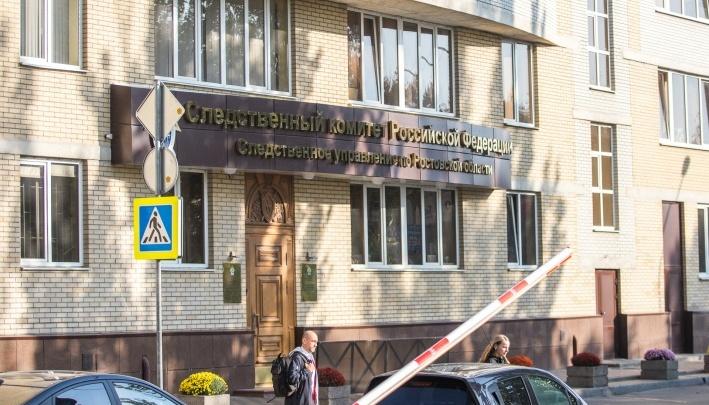 В Ростове арестовали колумбийца, которого подозревают в убийстве студента из Эквадора