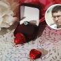 «Я брюзга под прессингом романтических обязательств»: журналист— о неудачном Дне Валентина