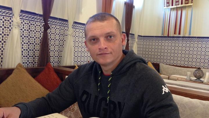 Семья погибшего в Сирии волгоградца через суд добилась выплат пенсии и признания его ветераном