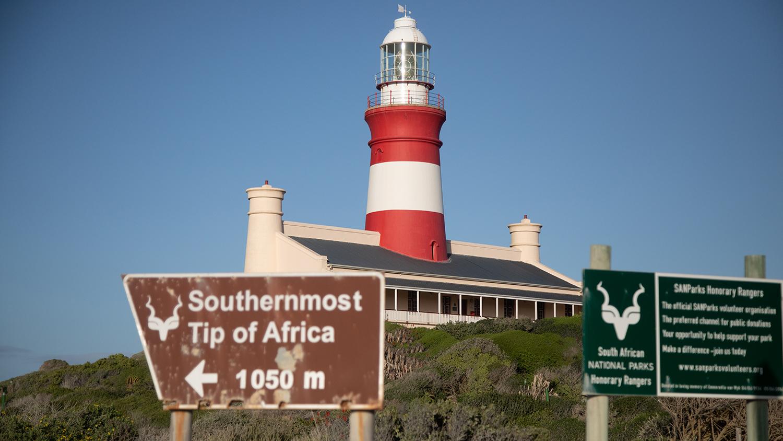 Во время путешествия изначальный маршрут меняли, чтобы заехать в интересные места и сделать фотографии