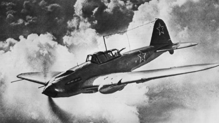 Получал нагоняй от Сталина: поисковики нашли останки легендарного директора Куйбышевского авиазавода