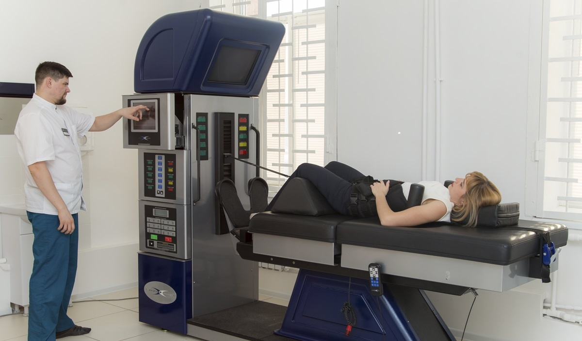 Медцентр снизил цены на консультации невролога и травматолога-ортопеда до 500 рублей