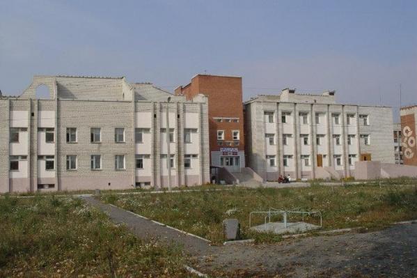 Ребёнка привезли в больницу Коркино в крайне тяжёлом состоянии
