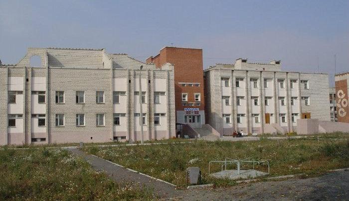 В больнице под Челябинском умер двухлетний мальчик, выпавший из окна на пятом этаже