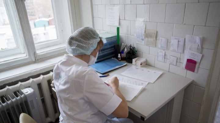 «Не боюсь переездов»: врач из Новосибирска переехала за полярный круг — за это ей платят 2 миллиона