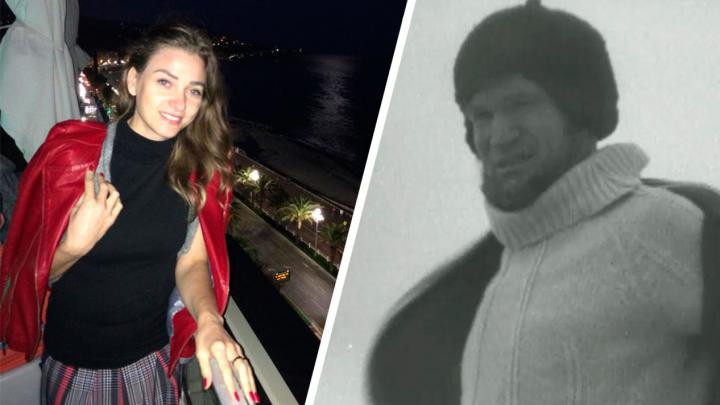 Жительница Франции заявила о возможном родстве с известным художником после публикации НГС