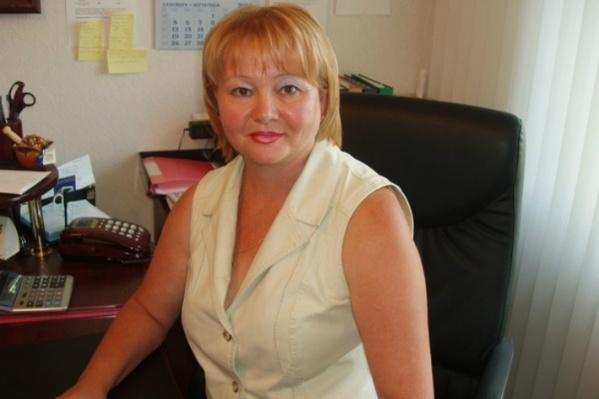 Зульфия Алсынбаева много лет работала в журналистике, а затем решила открыть кредитный потребительский кооператив