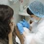 «Затягивать не стоит»: челябинцев начали прививать от гриппа