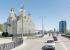 Мэр и главные архитекторы выделили шесть площадок, где можно построить собор Святой Екатерины