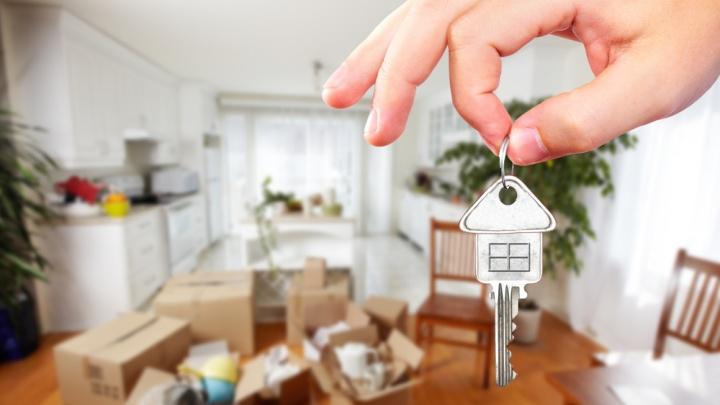 Как купить недвижимость без риска