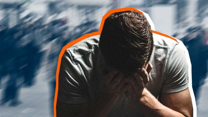 Когда всё тлен и безысходность: 6 советов психолога, как выбраться из осенней хандры