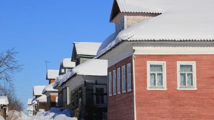 «Повреждение серьезное»: из-за аварии Кегостров остался без электричества