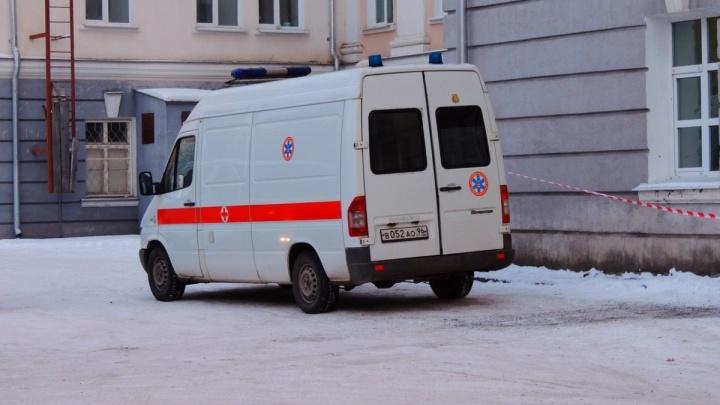 На севере Урала трое суток искали пропавших туристок, одна не выжила: как это было