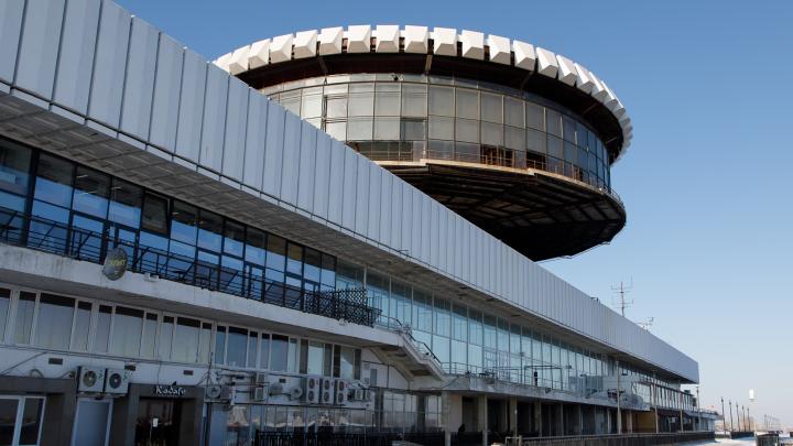 Неправильно посчитали баллы: в Волгограде отменили итоги конкурса на обслуживание маршрута №98