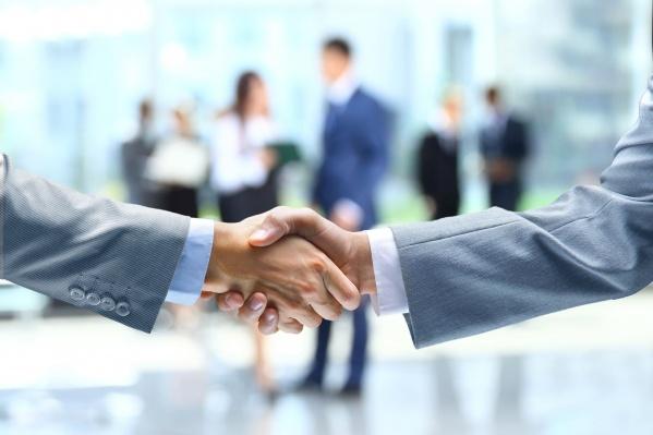 Целью встречи станетпродвижение продукции и услуг субъектов МСП