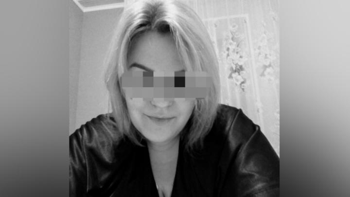 Безработная тюменка «заработала» 900 тысяч рублей, обманув людей с плохой кредитной историей