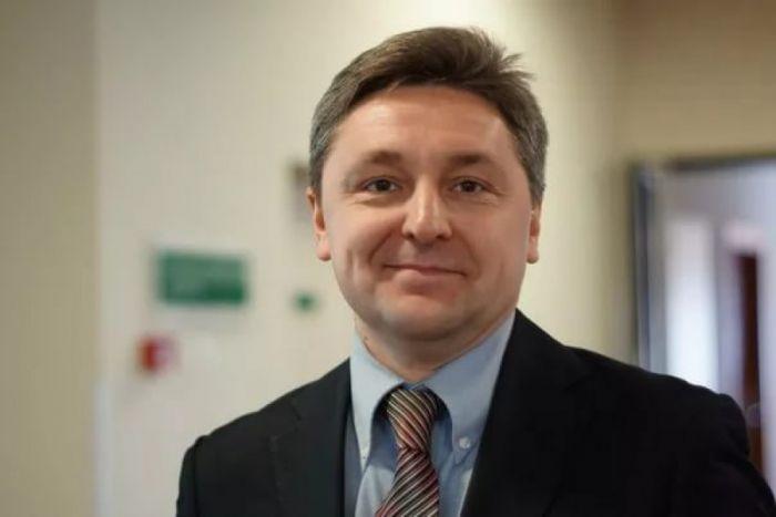 Отстаивал прямые выборы и самарское время: «Яблоко» выдвинуло кандидата на пост депутата Госдумы