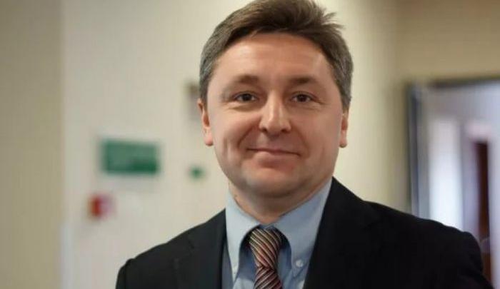 Отстаивал прямые выборы мэра и самарское время: «Яблоко» выдвинуло кандидата в Госдуму