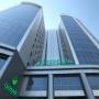 Сбербанк запускает начисление повышенных бонусов СПАСИБО